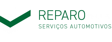 reparos automotivos - ReparoBox
